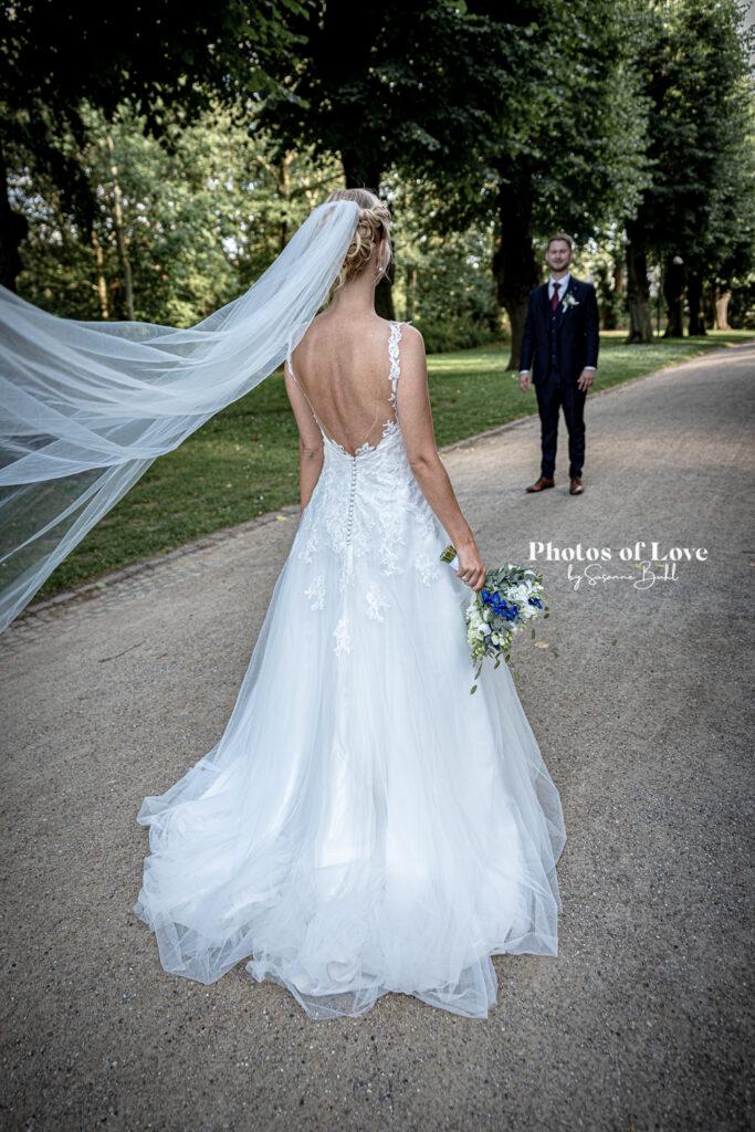 Bryllupsfotograf Susanne Buhl-2741