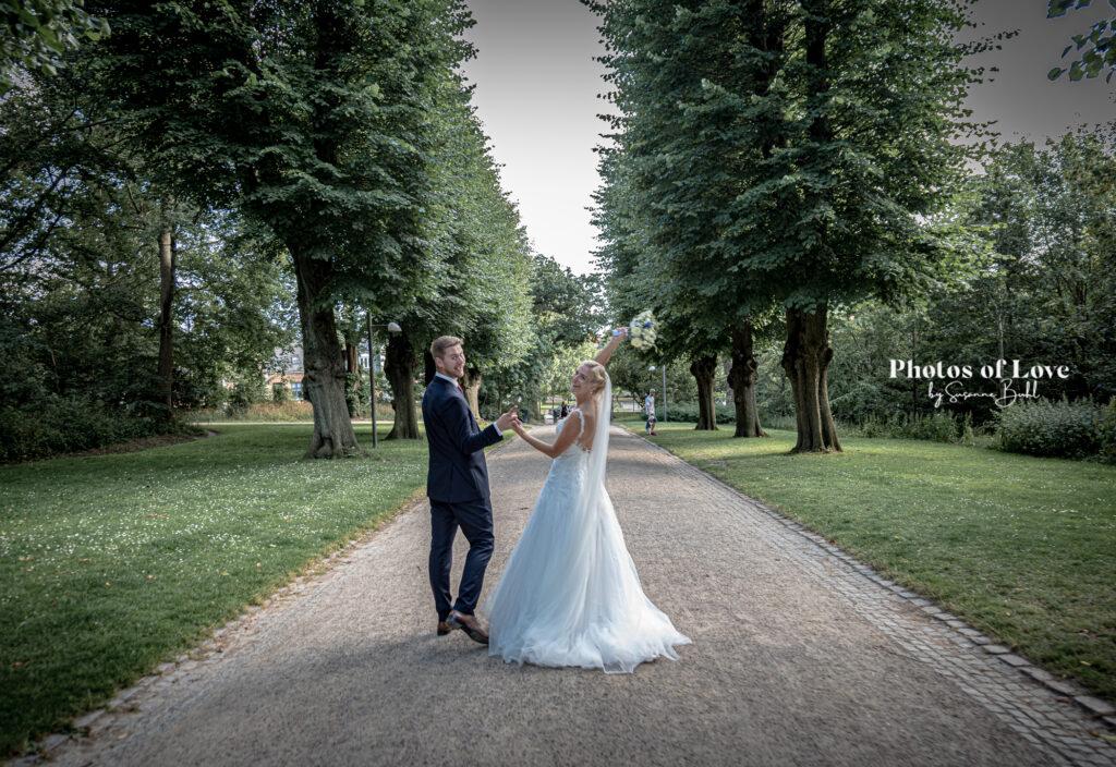 Bryllupsfotograf Susanne Buhl-2757