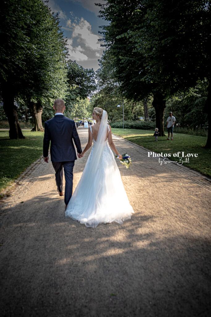 Bryllupsfotograf Susanne Buhl-2761