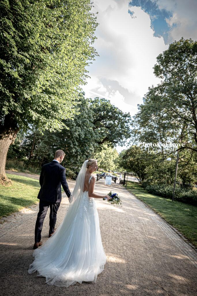 Bryllupsfotograf Susanne Buhl-2768