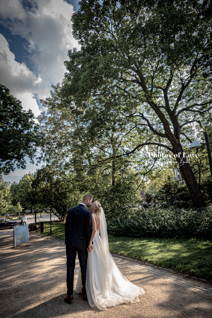 Bryllupsfotograf Susanne Buhl-2775