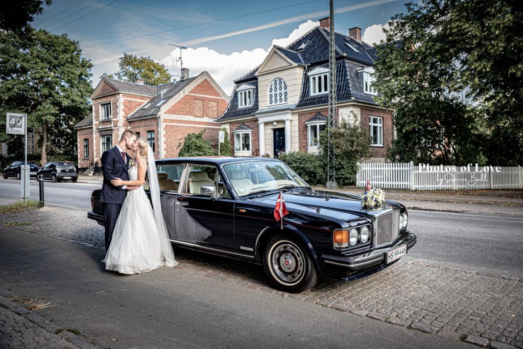 Bryllupsfotograf Susanne Buhl-2784