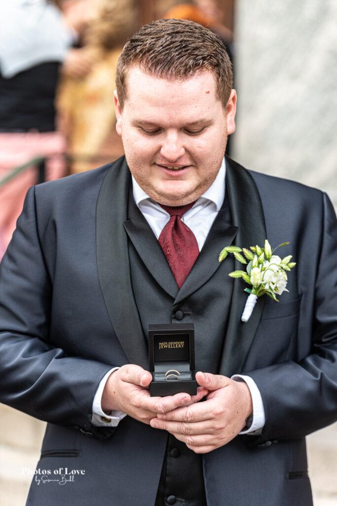 Bryllupsfotograf Susanne Buhl-4048