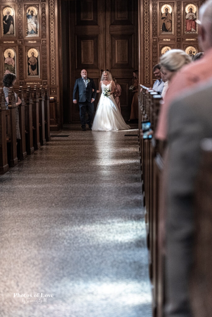 Bryllupsfotograf Susanne Buhl-4087
