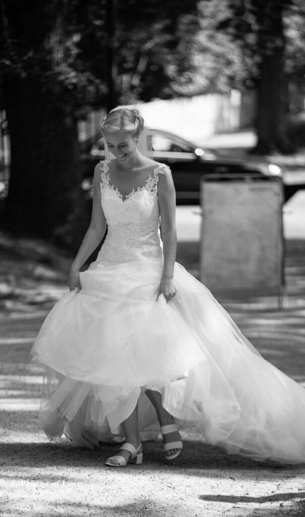 Bryllupsfotograf Susanne Buhl-4215