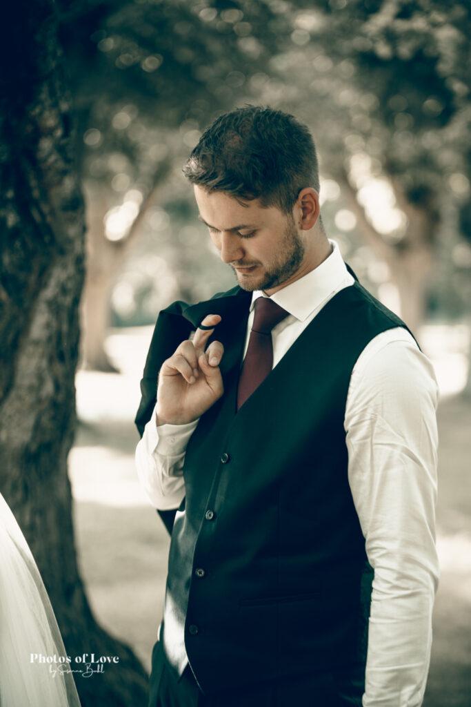 Bryllupsfotograf Susanne Buhl-4217