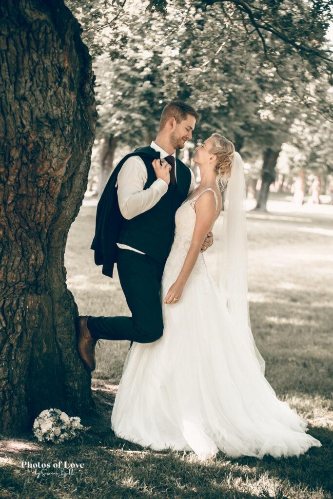 Bryllupsfotograf Susanne Buhl-4220
