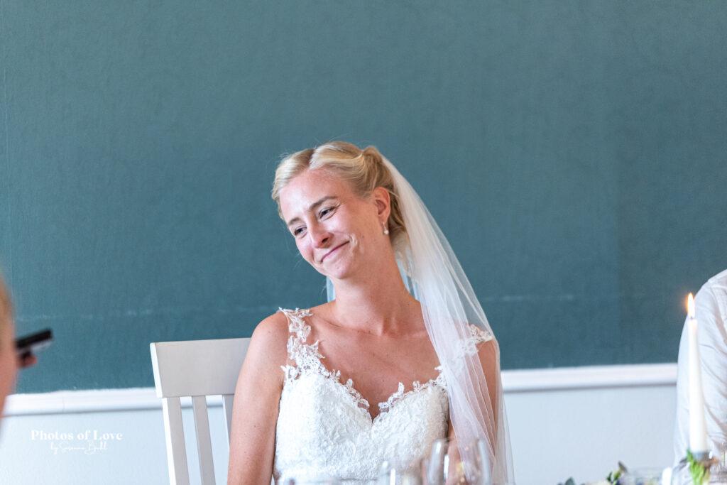Bryllupsfotograf Susanne Buhl-4312