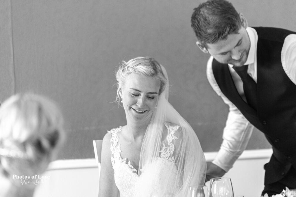 Bryllupsfotograf Susanne Buhl-4327