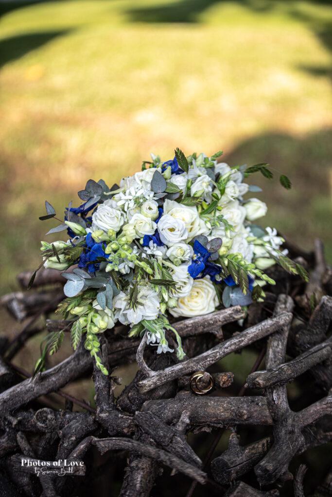 Bryllupsfotograf Susanne Buhl-4339
