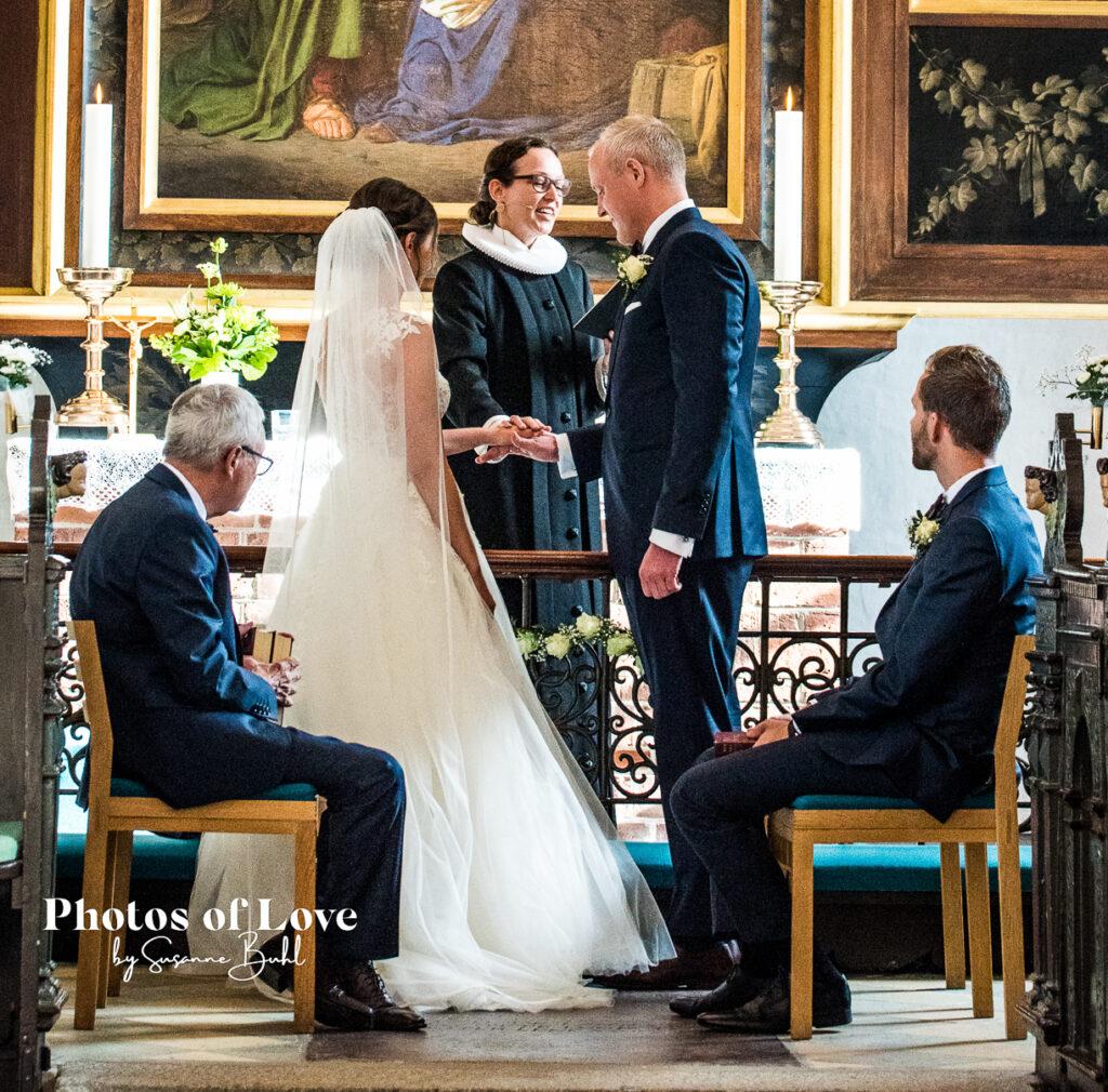 Bryllupsfotograf - foto susanne buhl-0031402