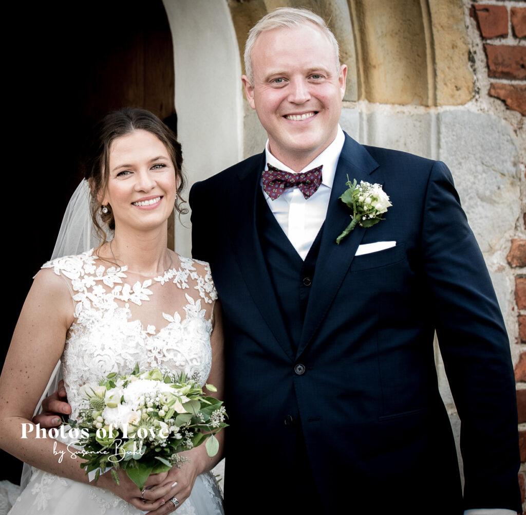 Bryllupsfotograf - foto susanne buhl-0031551