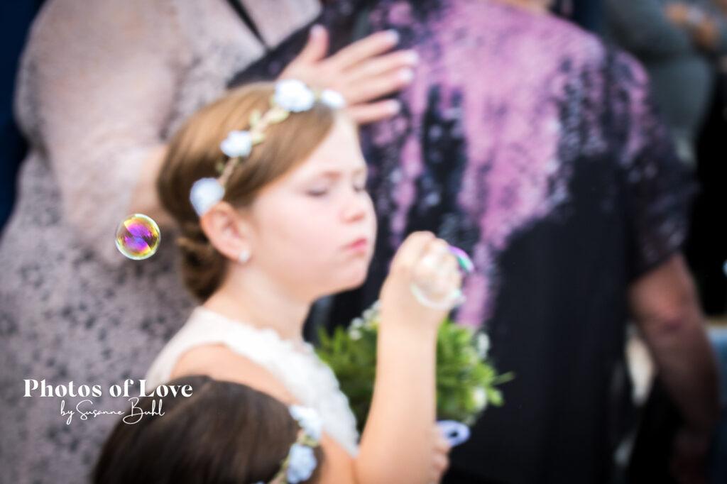 Bryllupsfotograf - foto susanne buhl-0031583