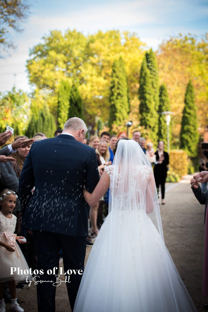 Bryllupsfotograf - foto susanne buhl-0031620
