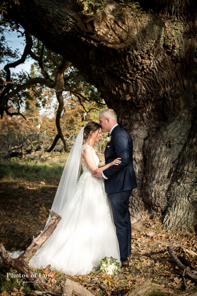 Bryllupsfotograf - foto susanne buhl-0031717