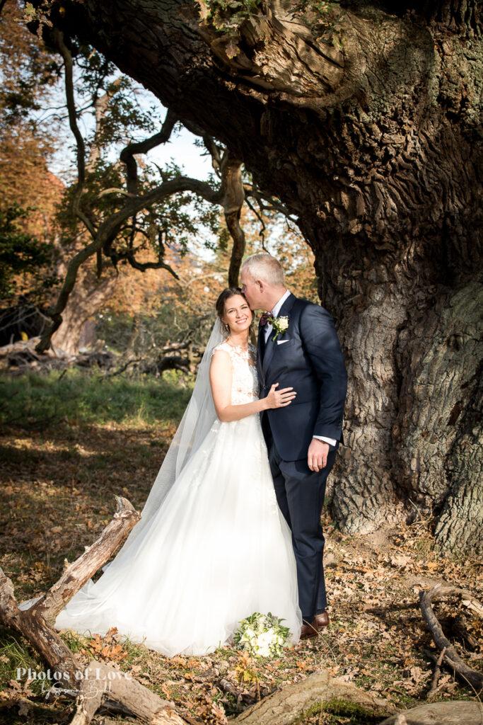 Bryllupsfotograf - foto susanne buhl-0031724