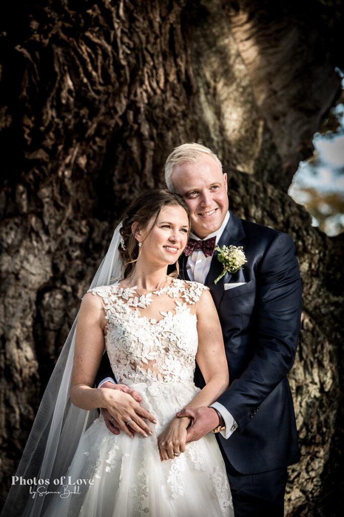 Bryllupsfotograf - foto susanne buhl-0031747