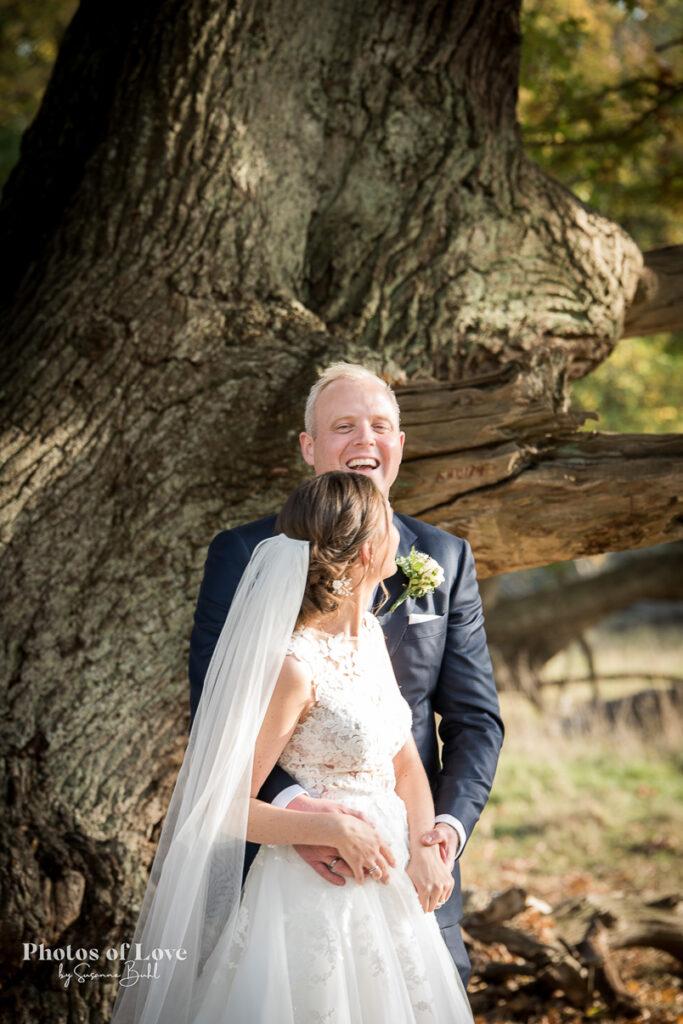 Bryllupsfotograf - foto susanne buhl-0031757
