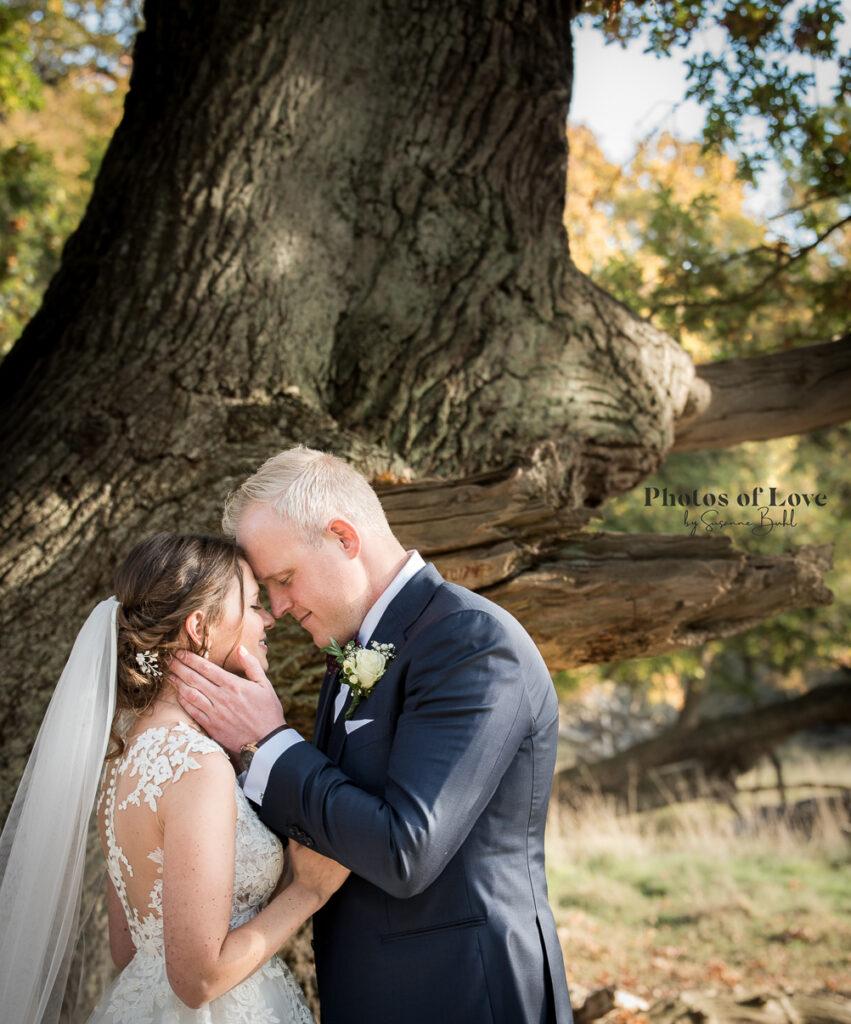 Bryllupsfotograf - foto susanne buhl-0031762