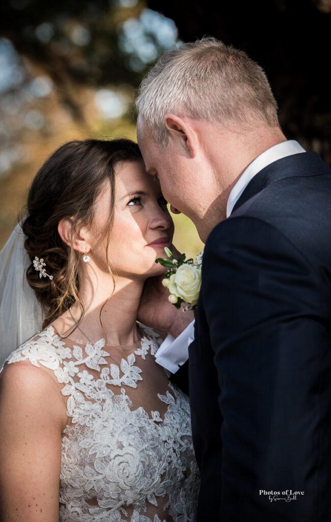 Bryllupsfotograf - foto susanne buhl-0031791-2