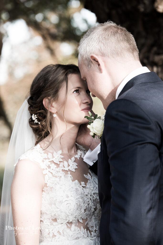 Bryllupsfotograf - foto susanne buhl-0031791-3