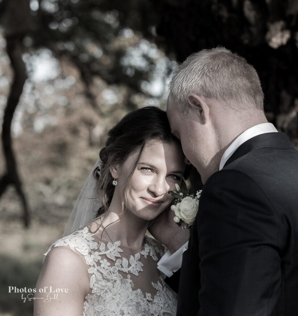 Bryllupsfotograf - foto susanne buhl-0031797