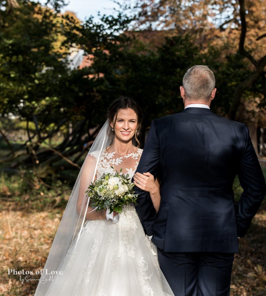 Bryllupsfotograf - foto susanne buhl-0031817