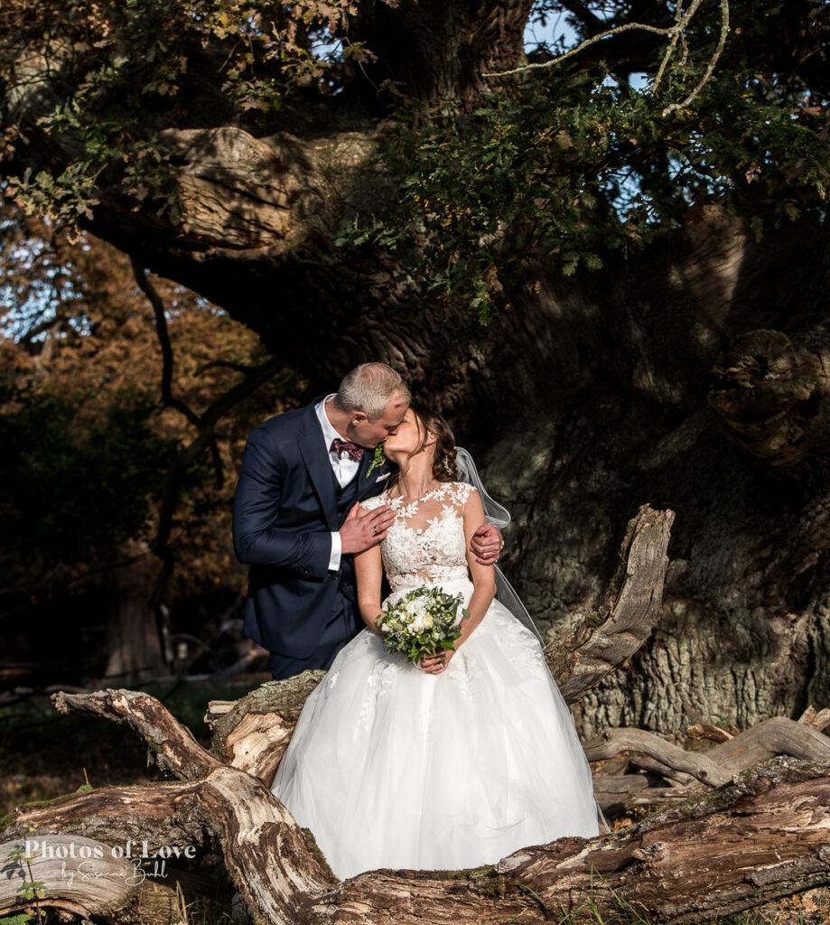 Bryllupsfotograf - foto susanne buhl-0031820