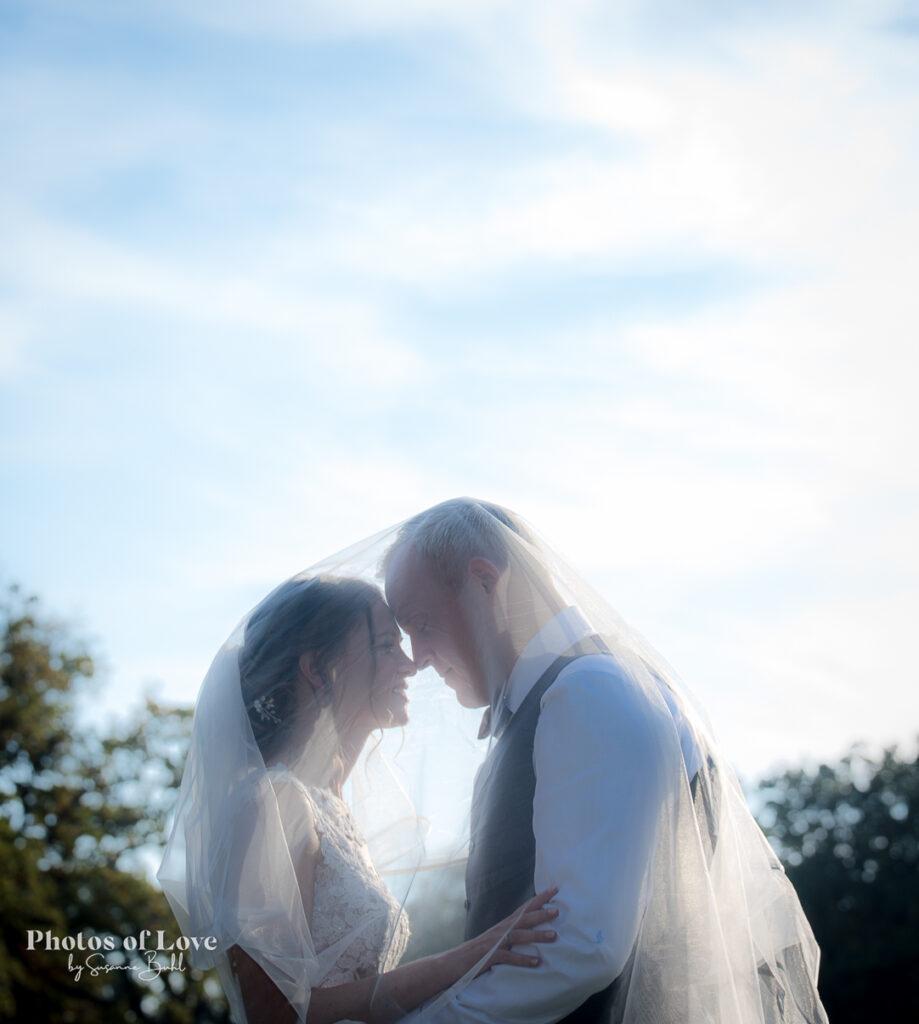 Bryllupsfotograf - foto susanne buhl-0031832