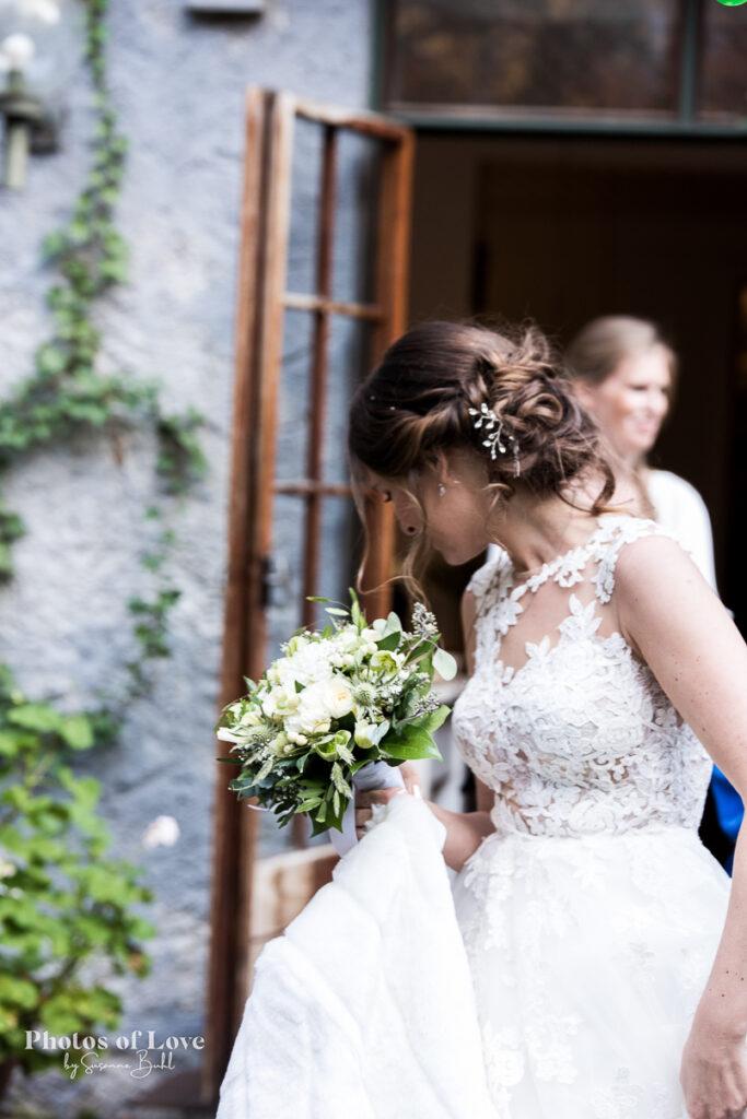 Bryllupsfotograf - foto susanne buhl-0031889