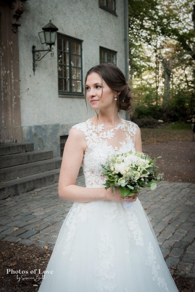 Bryllupsfotograf - foto susanne buhl-0032371