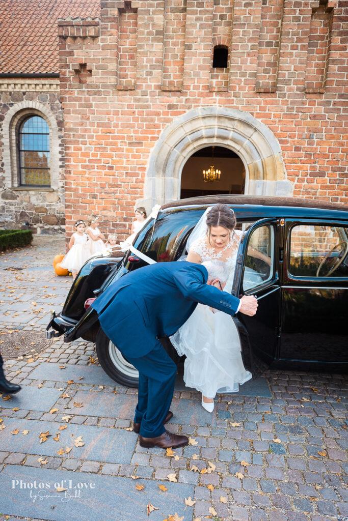 Bryllupsfotograf - foto susanne buhl-6686