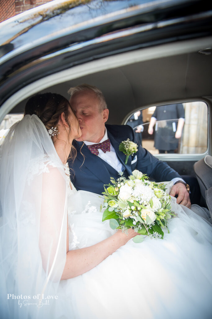 Bryllupsfotograf - foto susanne buhl-7018