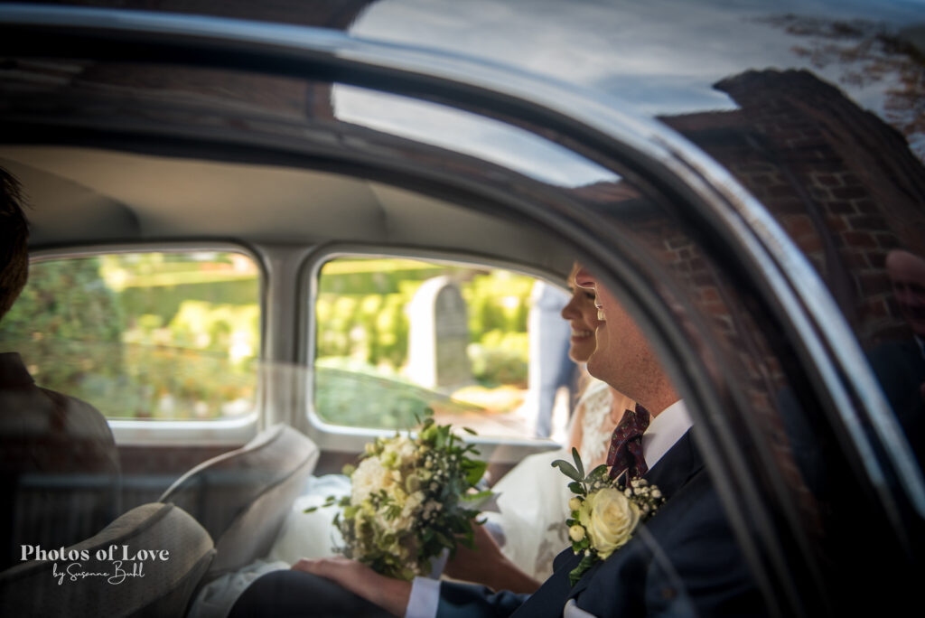Bryllupsfotograf - foto susanne buhl-7048