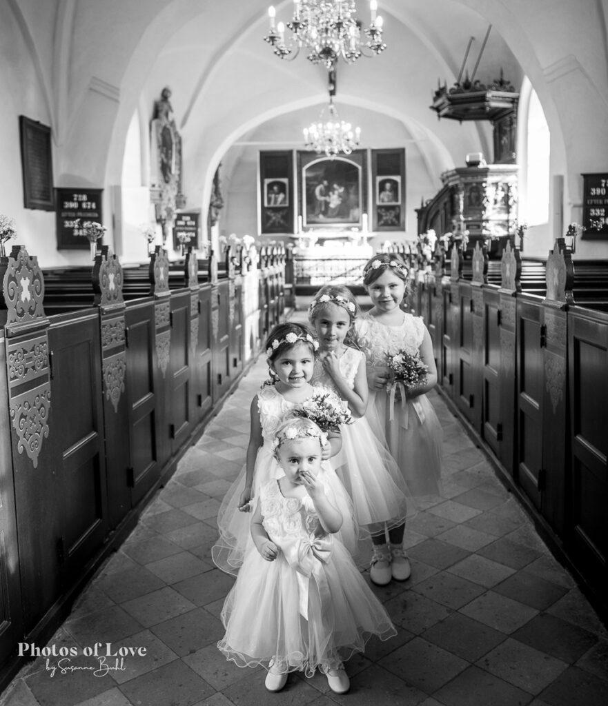 Bryllupsfotograf - foto susanne buhl-7058