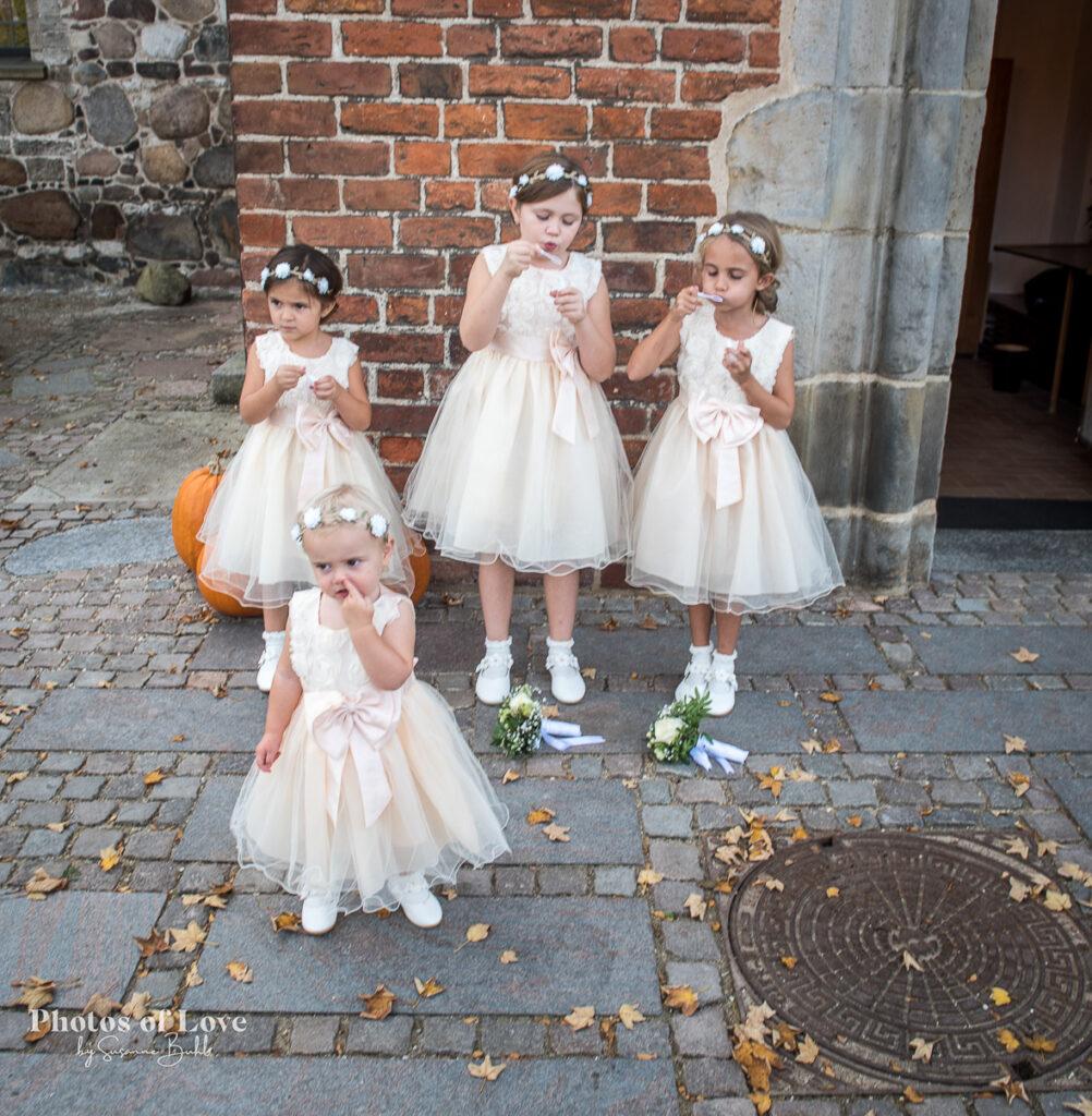 Bryllupsfotograf - foto susanne buhl-7074