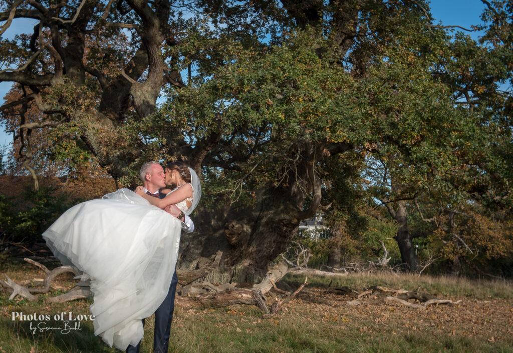 Bryllupsfotograf - foto susanne buhl-7151