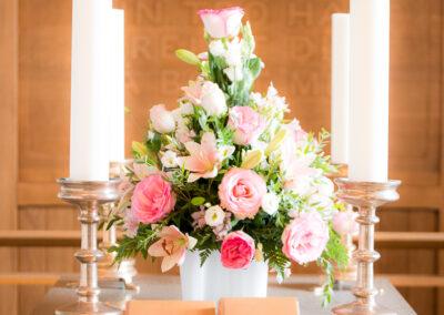 Bryllupsfotograf - wedding - foto susanne buhl-0398