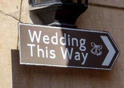 Bryllupsfotograf - wedding - foto susanne buhl-6366