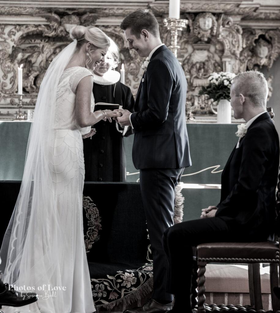 Bryllupsfotografering ACR - foto susanne buhl-0034115