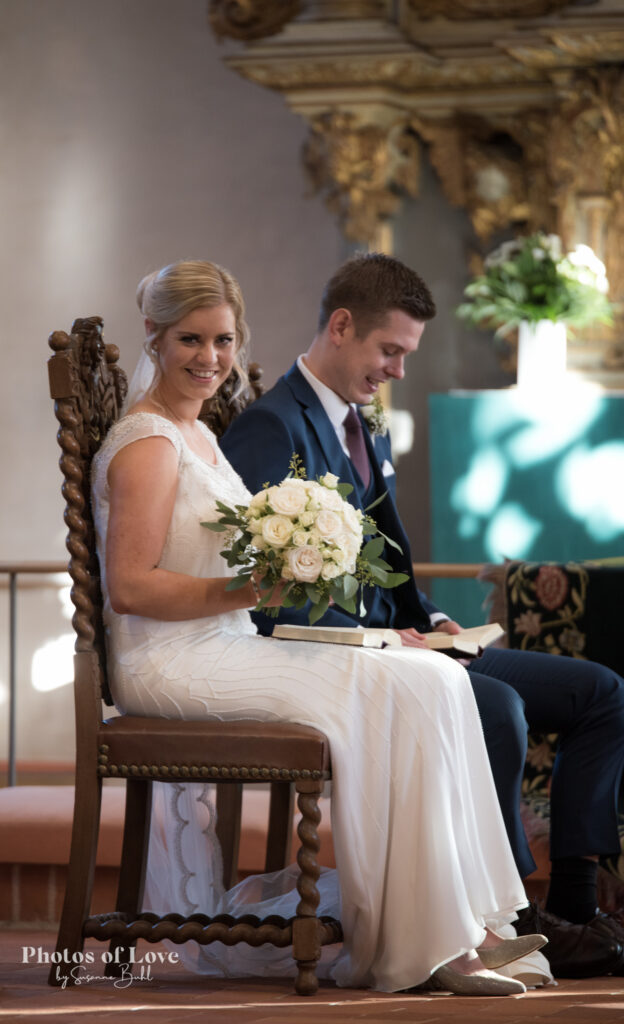 Bryllupsfotografering ACR - foto susanne buhl-0034149