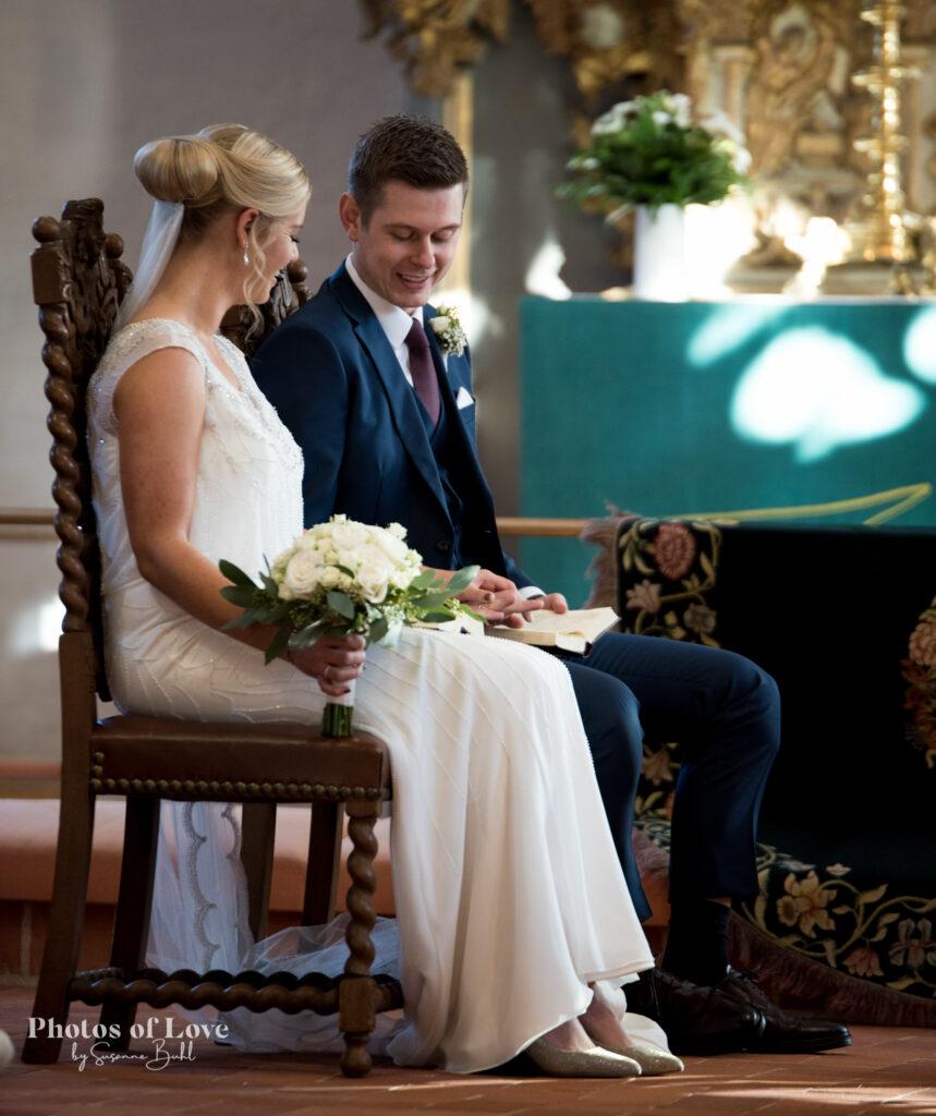 Bryllupsfotografering ACR - foto susanne buhl-0034164