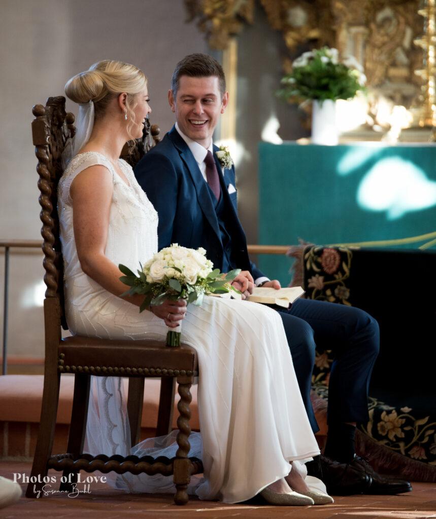 Bryllupsfotografering ACR - foto susanne buhl-0034165