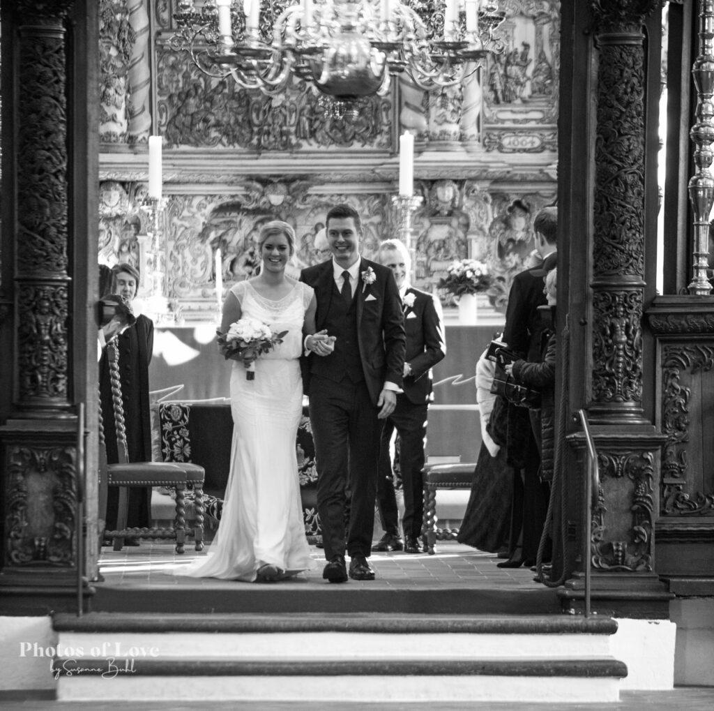 Bryllupsfotografering ACR - foto susanne buhl-0034171