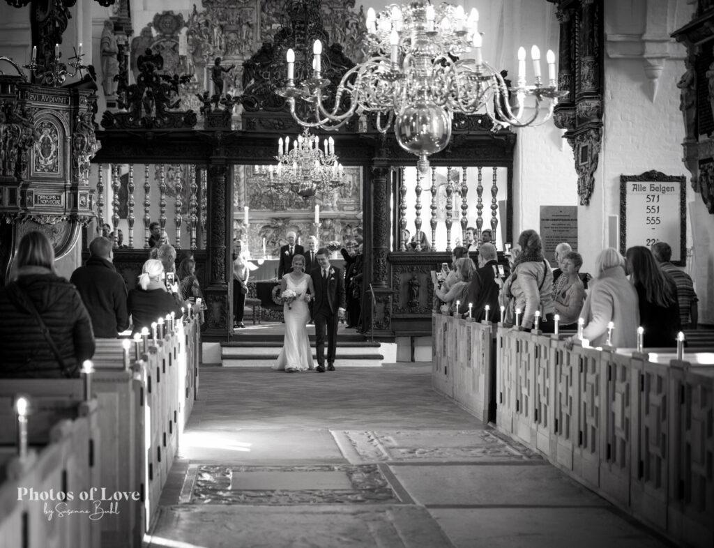 Bryllupsfotografering ACR - foto susanne buhl-0034180
