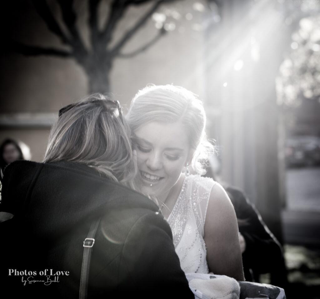 Bryllupsfotografering ACR - foto susanne buhl-0034255