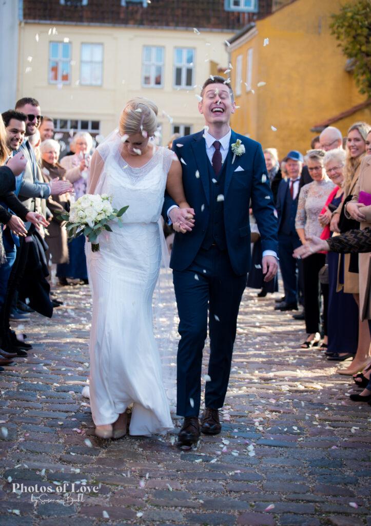 Bryllupsfotografering ACR - foto susanne buhl-0034273