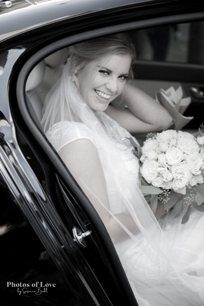 Bryllupsfotografering ACR - foto susanne buhl-0034289