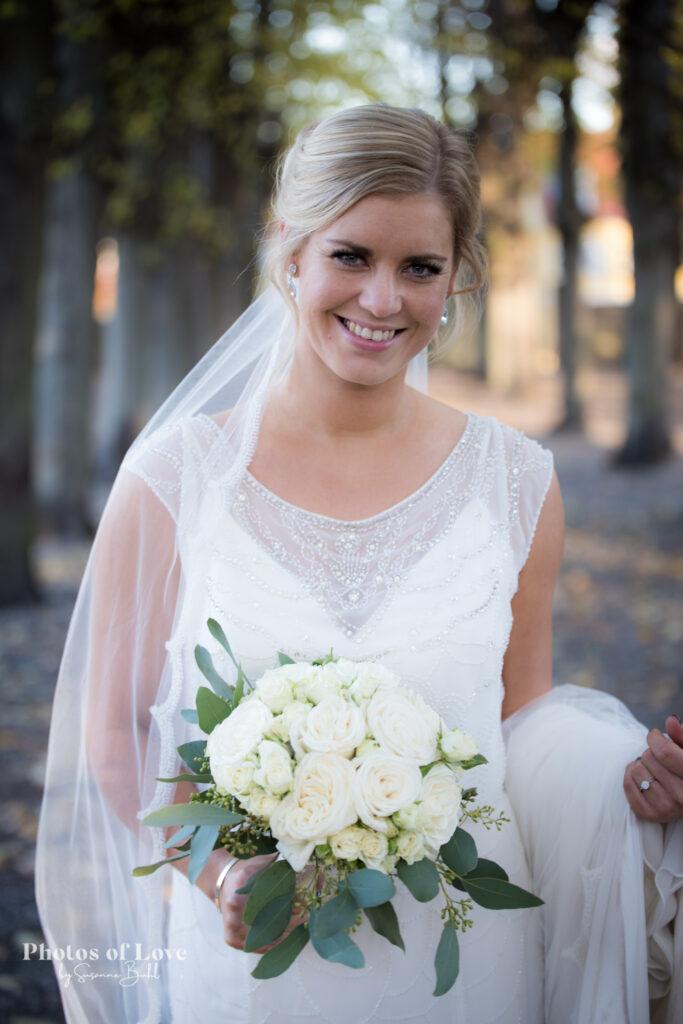 Bryllupsfotografering ACR - foto susanne buhl-0034337