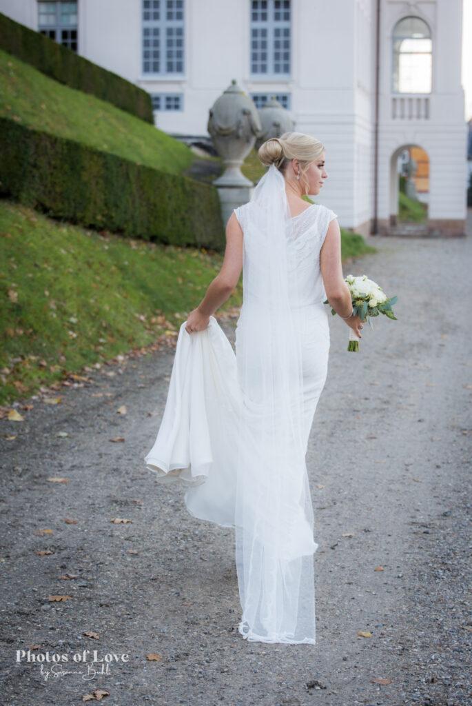 Bryllupsfotografering ACR - foto susanne buhl-0034343